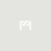 """""""La sicurezza sul lavoro in Europa ed in Italia tra cifre e realtà ai tempi della crisi"""", in Il Lavorista, Anno VI n. 3, 15 maggio 2014"""
